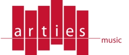 Arties_music_logo_sml