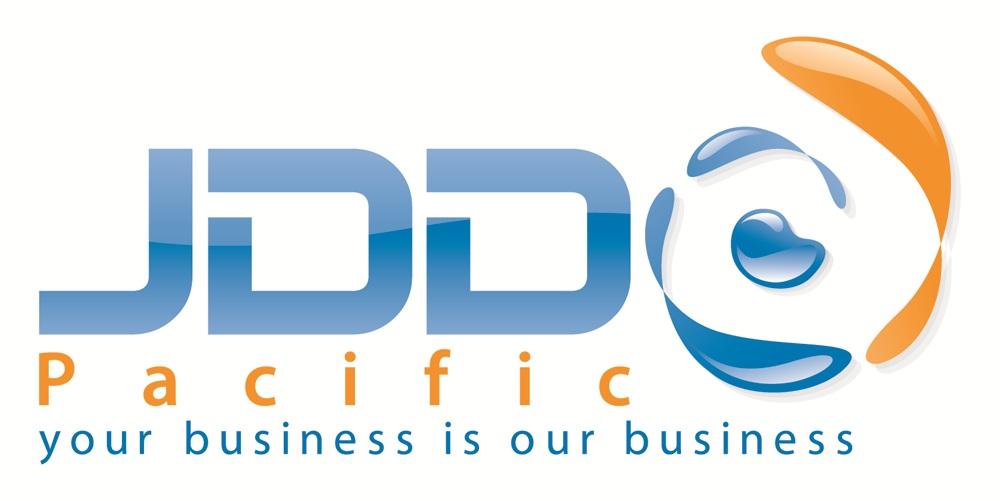 JDDPacificC79a-A01bT01a-Z