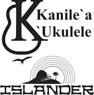 Kanile`a and Islander Logo JPEG