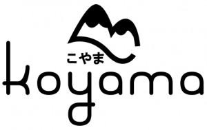 Koyama_Logo_Black_20