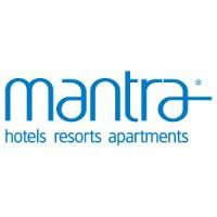 Mantra_hotels