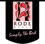 RodeMeats