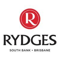 Rydges_logo