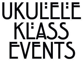 UKE_Logo_square_sansbgrd