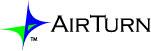 AirTurnlogo-53290563