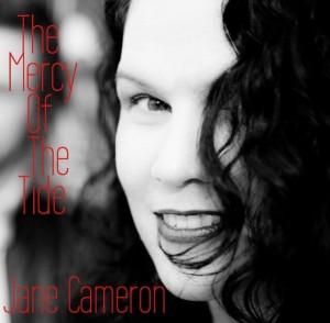 Jane_Cameron_TheMercyOfTheTides