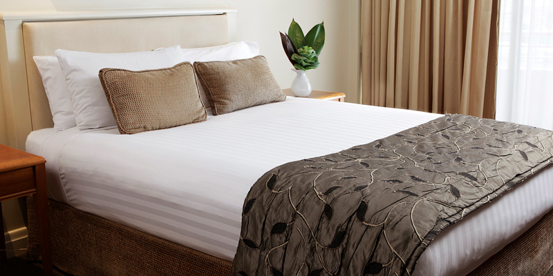 Stay at Rydges South Bank for SPRUKE and get a great discount offer.