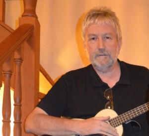 Derek Farrell