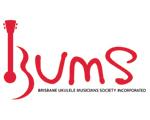 SPRUKE 2017 is an initiative of BUMS Inc
