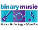 Binary Music-Major Competition Sponsor SPRUKE 2017