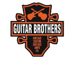 PRIZE DONOR- Kids Spruke Competition Guitar Brothers
