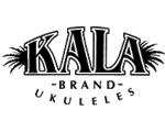 Kala Ukuleles- Major Sponsor of SPRUKE 2017