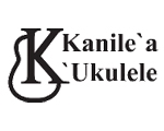 FUNDRAISING MAJOR SPONSORS Kanile'a 'Ukulele and Islander Ukulele