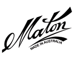 SPONSORS Maton Workshop Room brought to you by Maton Ukuleles