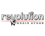 COMPETITION SPONSOR Revolution Music