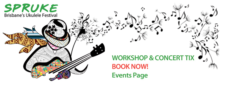 2017 events book now