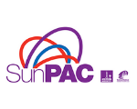 MAJOR EVENT SPONSOR- Sunnybank Performing Arts Center (SunPAC)