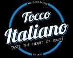 FUNRAISING SPONSOR Tocco Italiano