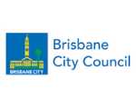 This project is proudly funded by a Lord Mayor's Community Fund grant from Brisbane City Council's MacGregor Ward