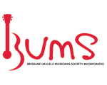 SPRUKE 2017 is an initiative of BUMS Inc