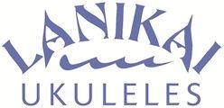 Lanikai-Ukes-logo