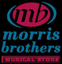 MorrisBrothersLogo_Square_200x217_300ppi
